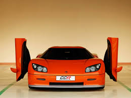 orange cars 2016 this list of the world u0027s top 10 fastest cars will get your
