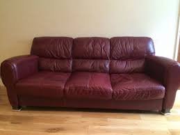 Leather Chairs Furniture How To Decorate Your Endearing Living Room With