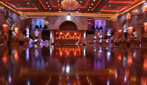 cheap banquet halls in los angeles astoria banquet all pictures media locations