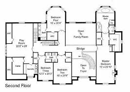 foundation floor plan floor plan schematics eden estates