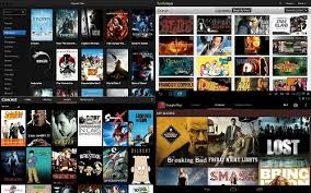 11 legal streaming sites to watch free movies online 2017 gazab