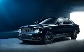 bentley mulsanne wallpaper bentley and bamford watch give birth to a stylish new car wallpaper