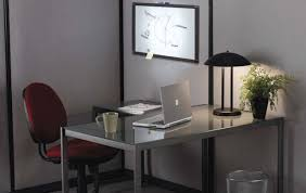 ideas for decorating a home office furniture extraordinary office desk design about furniture home