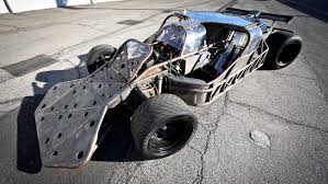 fast and furious 6 cars ramp car fast and furious 6 by 4wheelssociety on deviantart