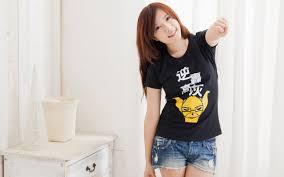 korean girl wallpaper korean model wallpaper group 52
