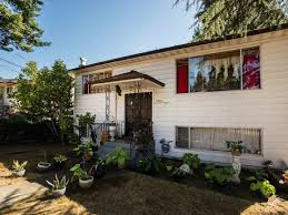 3 Bedroom Townhouse For Sale by Vancouver Bc Homes For Sale U0026 Real Estate Homes Com