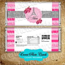 Sweet 16 Invitations Cards Newest Quinceanera Invitations And Sweet 16 Invites