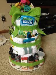 wedding gift towels 77 best bridal shower gift ideas images on bridal