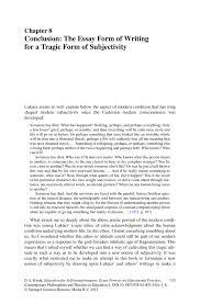 journalistic professionalism essay