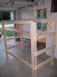 Extra Long Twin Bunk Bed Plans by Twin Xl Bunk Bed Pk Home Extra Long Beds Picture Mattress With