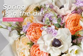 free flower delivery ten pennies florist philadelphia florist free flower delivery