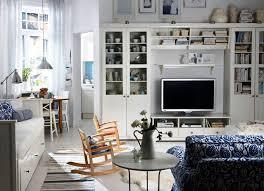 small living room ideas ikea ikea living room ideas storage and decor home decor ikea