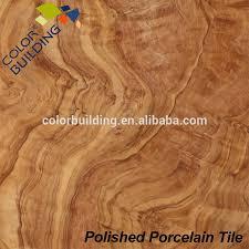 heat resistant ceramic tiles floor tile price dubai wall tiles