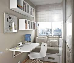japanese interior design for small spaces best 25 japanese