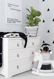 nursery decor australia baby chet u0027s nursery u2013 child