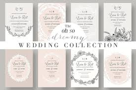 wedding invitation designer wedding invite designs simplo co