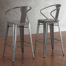 bar chairs for kitchen island counter height chairs for kitchen island inspirational bar stools