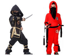 Boys Halloween Costumes Cheap Cool Halloween Costumes Boys Aliexpress