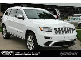 gold jeep grand cherokee 2014 used jeep grand cherokee for sale in charlotte nc edmunds