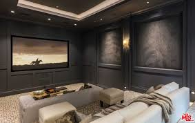 room with black walls 30 black living room ideas for 2018