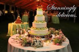 cake designers near me wedding cakes nashville dessert designs leland riggan