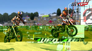 motocross bikes games mxgp the official motocross video game free download