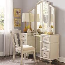 Vanity For Bedroom 100 Bedroom Vanity Best 20 Makeup Vanity Tables Ideas On
