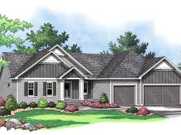 house plans mn home office