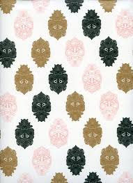 asian wrapping paper balinese paper asian design paper asian gift wrap bali gift