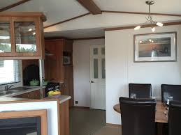 luxury large caravan luxury caravan located with in the stunning