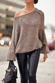 oversized shoulder sweater oversized the shoulder sweaters 48 best shoulder images on