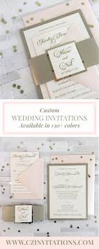 cheap wedding invitations packs cheap wedding invitation packs image collections party invitaion