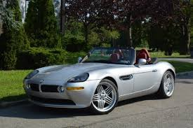 bmw z8 rhd car dealer collector car broker and collector