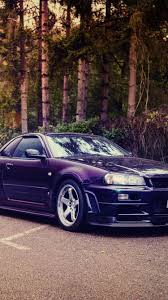 nissan wallpaper 89 entries in nissan skyline gtr r34 wallpapers group