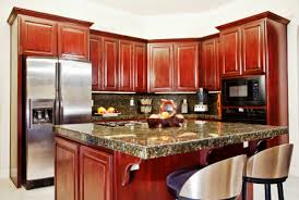 kitchen remodel ideas 2014 affordable kitchen remodel ideas 2014 decor trends affordable