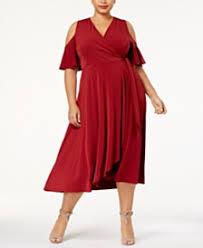cold shoulder dress shop cold shoulder dress macy u0027s