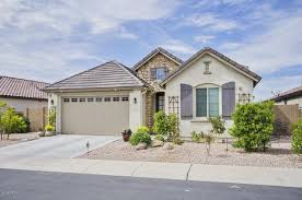 sun city phase 1 sun city az real estate homes for sale movoto