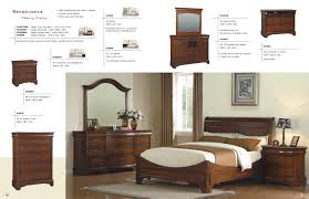 catalogue ikea pdf indian double bed design catalogue with box loft style bedroom