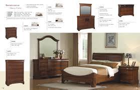 Ikea Catalog Pdf Bedroom Furniture Images Download Sets Pictures Master Designs