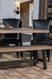 Dining Room Stools by Top 5 Cheap Dining Room Chair Styles Overstock Com