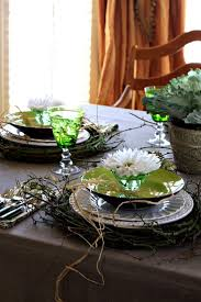 516 best the table is set images on pinterest place