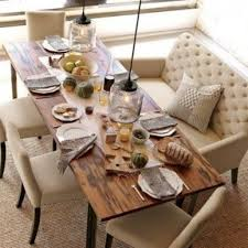 dining room loveseat dining room loveseat coryc me