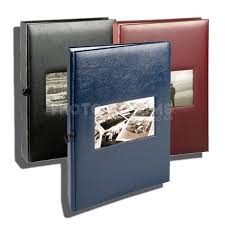 photo albums with memo area edition 300 memo slip in album photo albums online