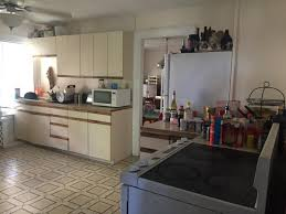 apartment unit 3 at 883 farmington avenue west hartford ct 06119