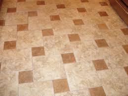 kitchen tile pattern ideas kitchen floor designs with tile captainwalt com