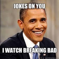 Obama Happy Birthday Meme - best barack obama jokes top 10 best quotes