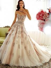 vintage wedding dress 20 best vintage wedding dresses ideas for you to try instaloverz