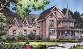awesome victorian gothic house plans pictures architecture plans