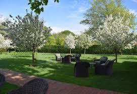 Hous Com Luxury Hotel The Hamptons Topping Rose House Bridgehampton Home