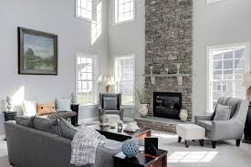 wouldn u0027t you love to entertain guests in this lovely spacious